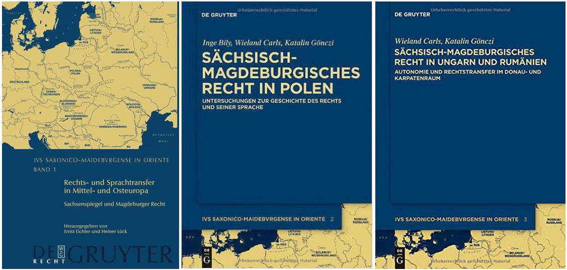 enddatei_publikationen_md_recht_oriente